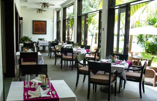 фотографии River Beach Resort & Residences (ex. Dong An Beach Resort) изображение №40