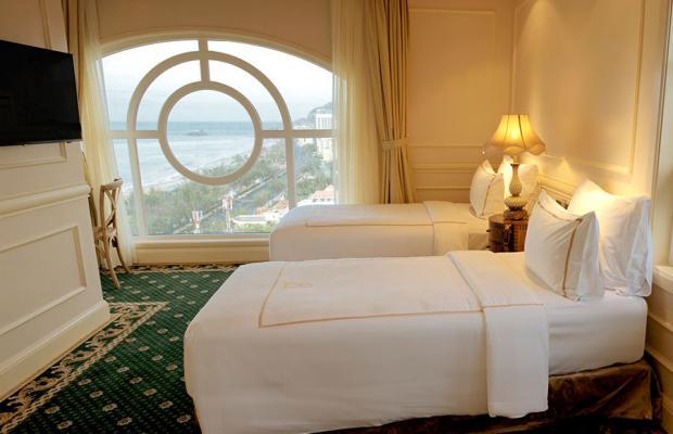фотографии отеля The Imperial Vung Tau изображение №151