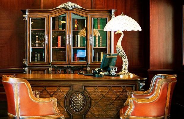 фото отеля The Imperial Vung Tau изображение №145