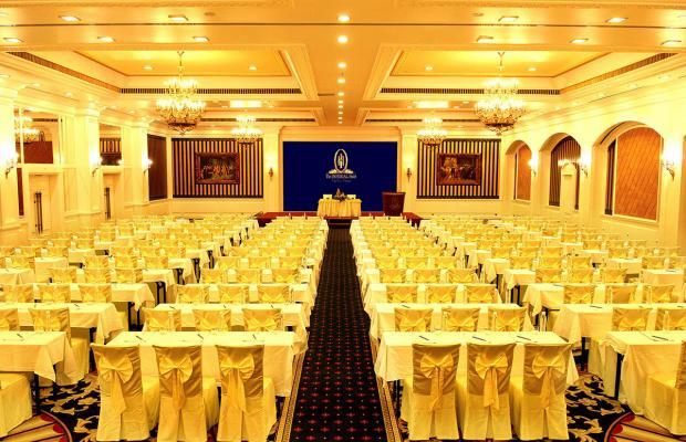 фотографии отеля The Imperial Vung Tau изображение №75