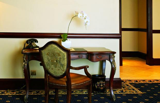 фото The Imperial Vung Tau изображение №66