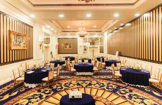 фото отеля The Imperial Vung Tau изображение №33