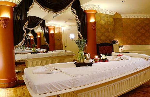 фото отеля The Imperial Vung Tau изображение №21