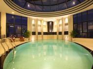 Brilliant Hotel, 4*