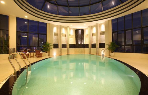 фото отеля Brilliant Hotel изображение №1