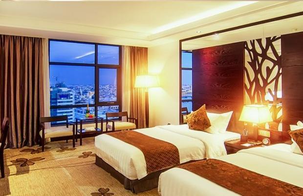 фото отеля Brilliant Hotel изображение №57