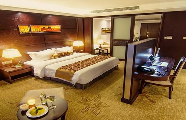 фотографии Brilliant Hotel изображение №52