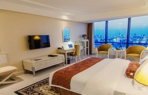 фото Brilliant Hotel изображение №42