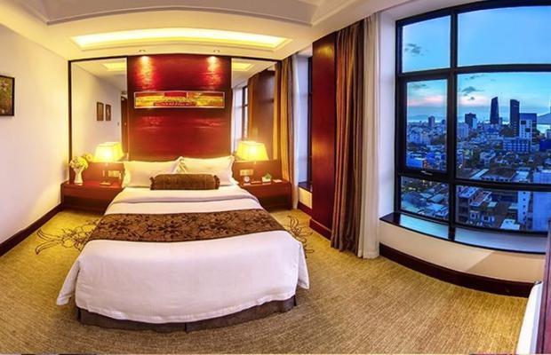 фото Brilliant Hotel изображение №14