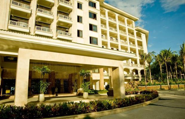 фотографии Olalani Resort & Condotel изображение №24