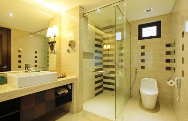 фотографии Olalani Resort & Condotel изображение №20