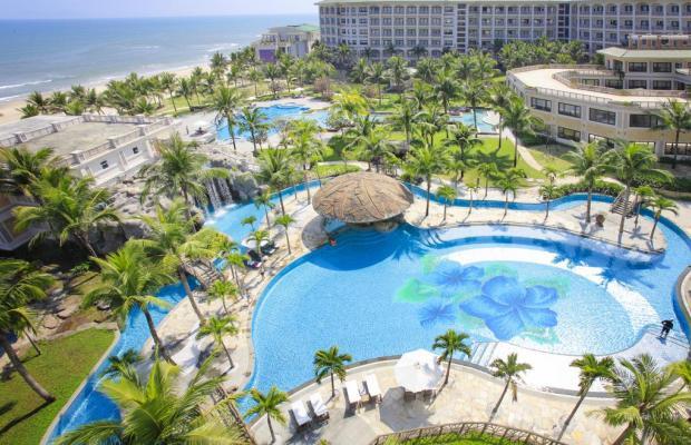 фото отеля Olalani Resort & Condotel изображение №1