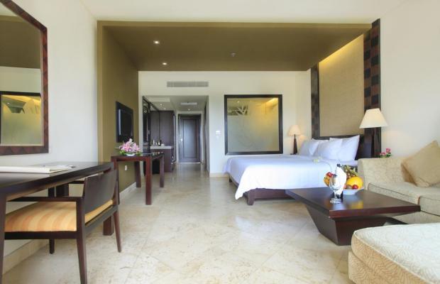 фотографии отеля Olalani Resort & Condotel изображение №11