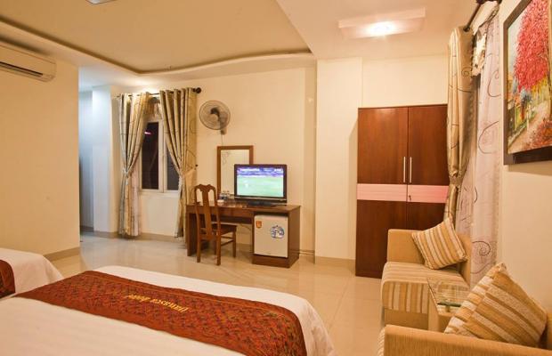 фотографии DanaSea Hotel изображение №4