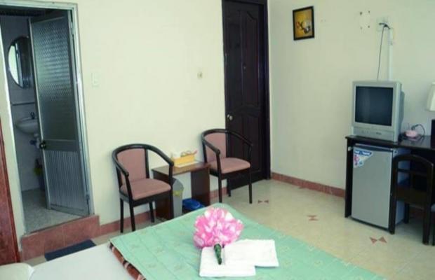 фотографии отеля Phuong Huy 1 Hotel изображение №11
