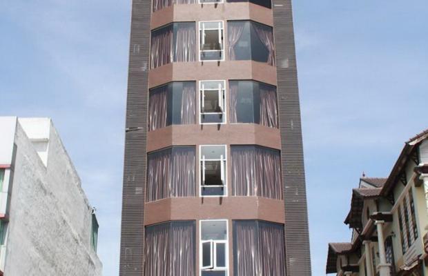 фото Brown Bean 2 Hotel изображение №26
