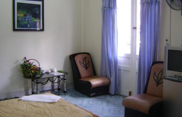 фотографии отеля Phuong Huy 3 изображение №3