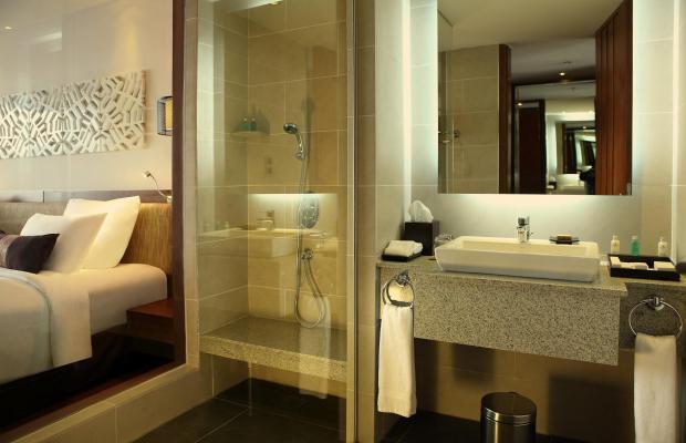 фото отеля Sunrise Premium Resort Hoi An (ex. Sunrise Hoian Beach Resort) изображение №37