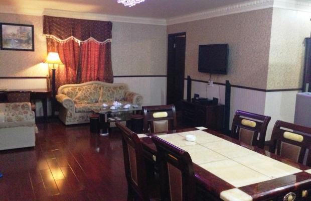 фото отеля Royal Star Hotel изображение №21