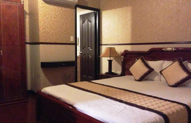 фотографии Royal Star Hotel изображение №20