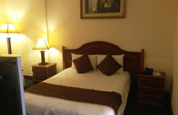 фотографии Royal Star Hotel изображение №16