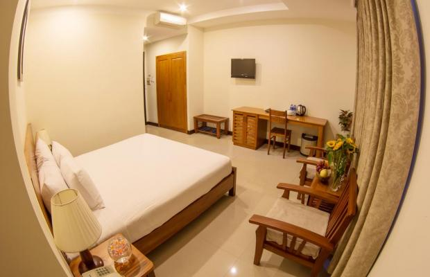 фотографии отеля Starlet Hotel изображение №31