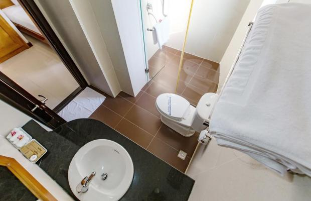 фото отеля Starlet Hotel изображение №29