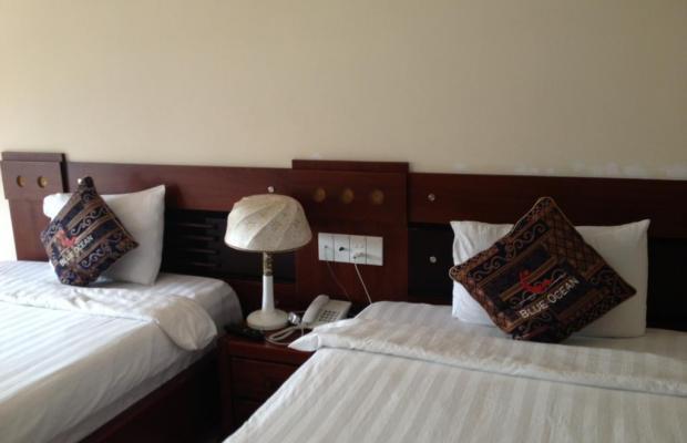 фотографии отеля Blue Ocean 2 Hotel изображение №19