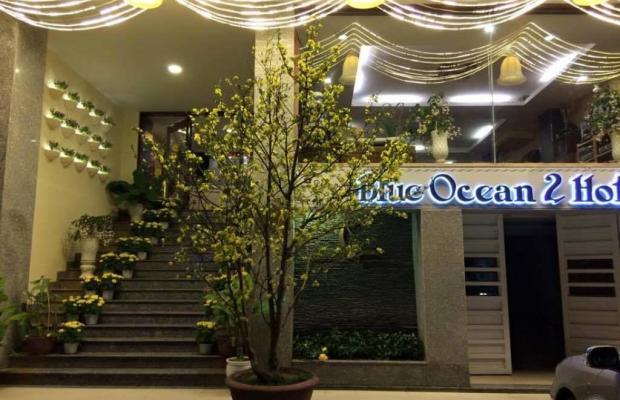 фото Blue Ocean 2 Hotel изображение №6