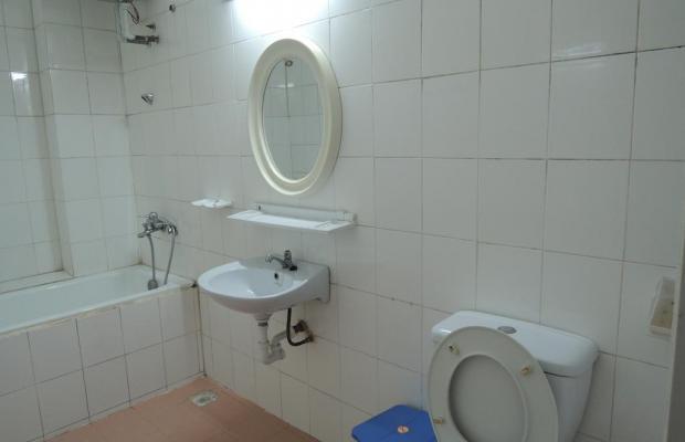 фотографии Hong Lan Hotel изображение №8
