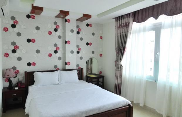 фотографии Red Rose Mallow Hotel изображение №8