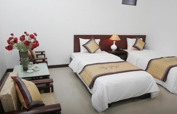 фотографии отеля Star Hotel изображение №19