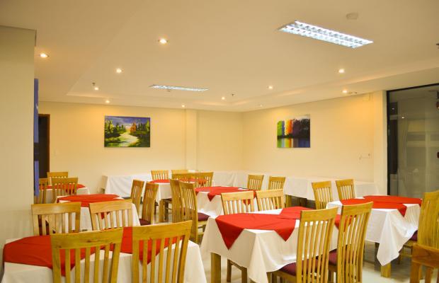 фото Kien Cuong 2 Hotel изображение №14