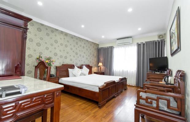 фото отеля Prince изображение №13
