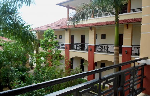 фотографии отеля Bach Dang Hoi An изображение №39