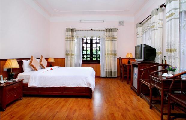 фото отеля Bach Dang Hoi An изображение №37