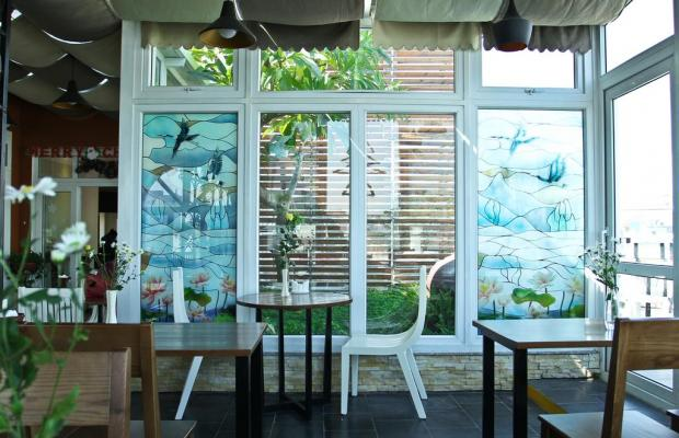 фото отеля Santa Barbara изображение №13