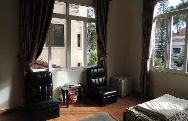 фото BIDV Hotel изображение №22