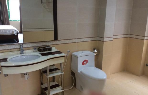 фото Nguyen Hung Hotel изображение №18