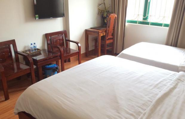 фото Nguyen Hung Hotel изображение №2