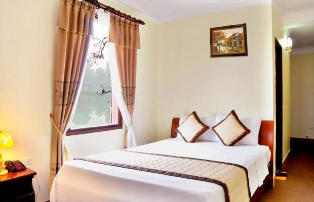 фото отеля Bao Khanh изображение №21