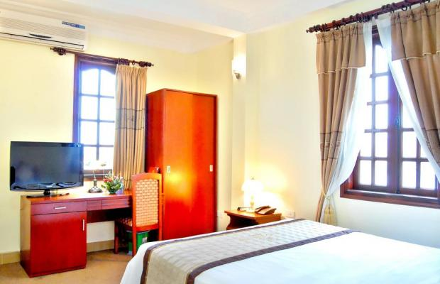 фото отеля Bao Khanh изображение №13