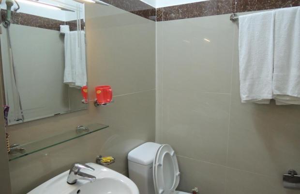 фотографии Hong Hoa Hotel изображение №24
