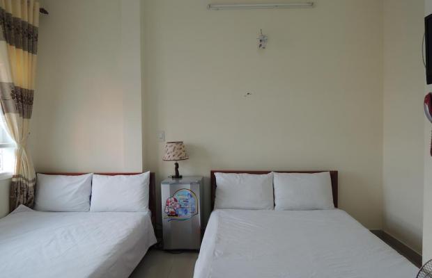 фотографии отеля Hong Hoa Hotel изображение №3