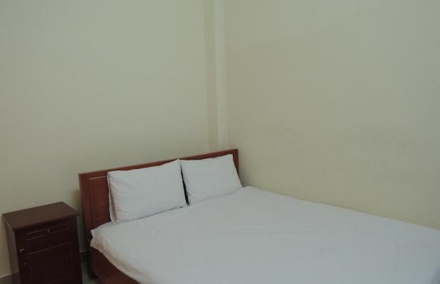 фото Hong Hoa Hotel изображение №2