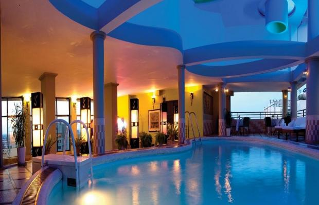 фото отеля Asia изображение №1