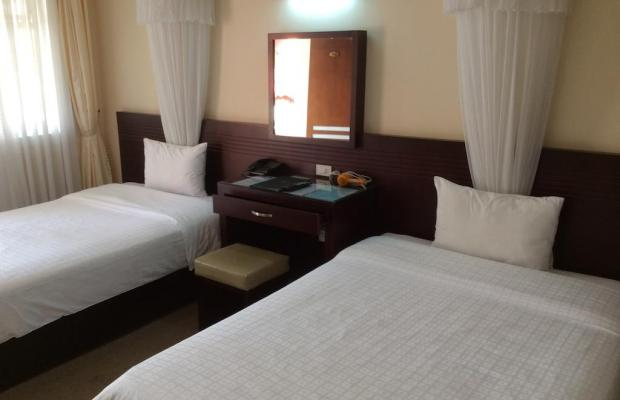 фото Duy Tan Hotel изображение №30