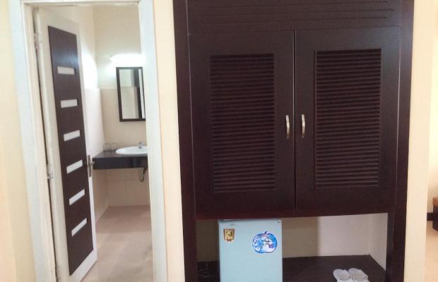 фотографии Duy Tan Hotel изображение №28