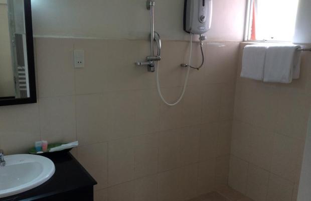 фотографии Duy Tan Hotel изображение №24