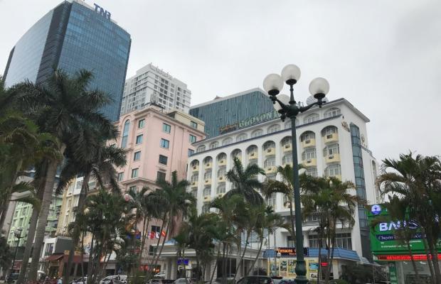 фото отеля Bao Son International изображение №5